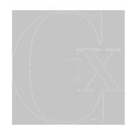 logotipo de Chabaneix Abogados Penalistas