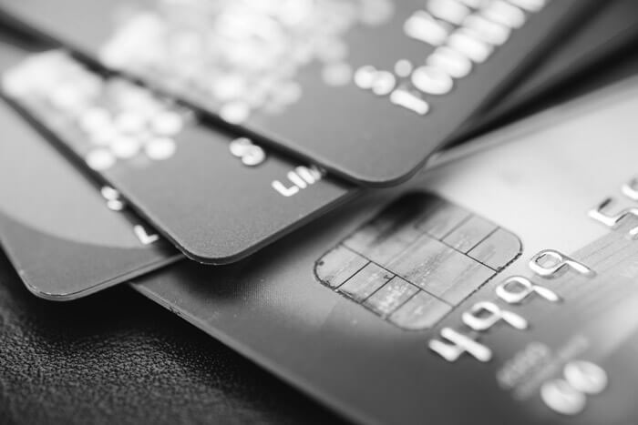 caso Cobalt Gang de hackeo de cajeros de bancos